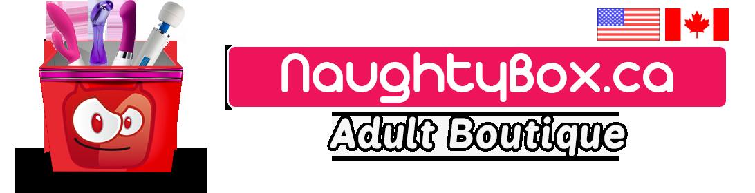 NaughtyBox.ca